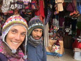 Una giornata a Puno, la porta peruviana per il Lago Titicaca