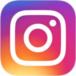 instagram contattaci