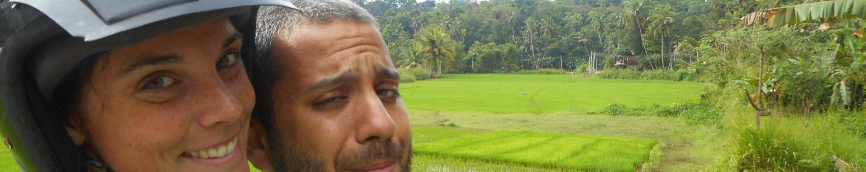 11 giorni in Sri Lanka – il nostro tour