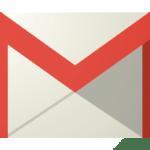 gmail contattaci