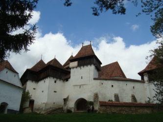 Cosa vedere in Transilvania – Romania in un weekend lungo