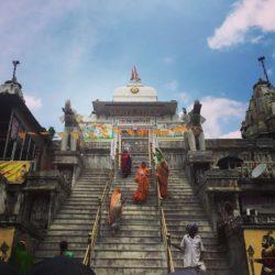 Rajasthan in 2 settimane e fai da te: il nostro tour