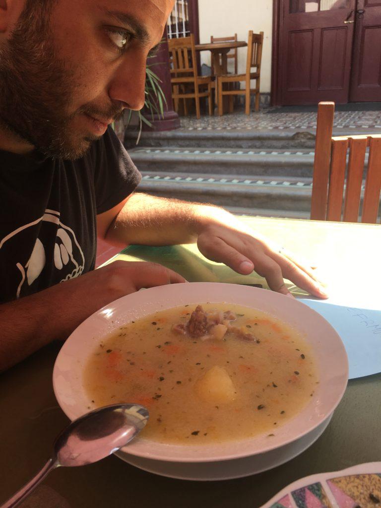cucina-perù-sopa