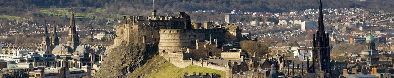 Cosa vedere a Edimburgo: le principali attrazioni viste da chi ha vissuto in città
