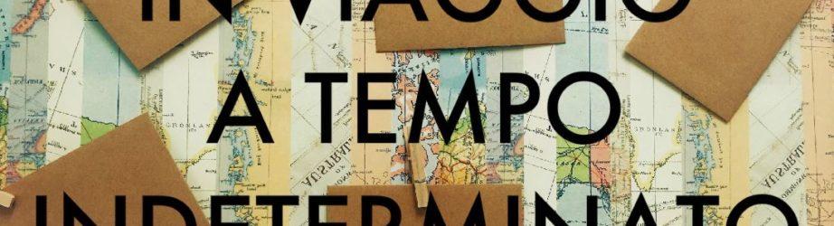 In viaggio a tempo indeterminato:prima della partenza- articoli LeccoOnline