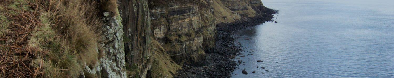 La Scozia e le sue isole: le Ebridi interne