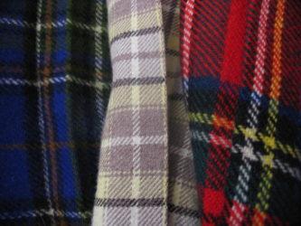 Proverbi scozzesi: da leggere davanti a un bicchiere di whisky per sentirsi subito in Scozia
