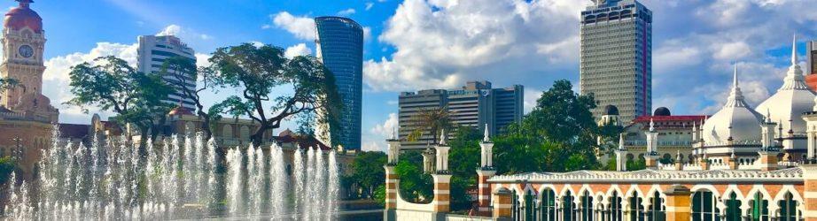 Malesia: cosa vedere e fare