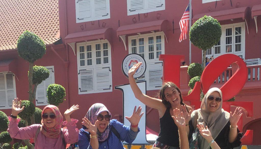 malesiani