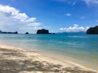 L'isola di Langkawi: spiagge, natura e cibo – Video