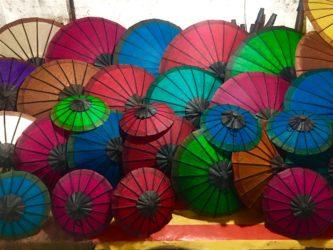 COSE STRANE NEL MONDO: 5 STRANEZZE IN LAOS
