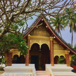 Cosa vedere in Laos: Luang Prabang – 5 motivi per amarla