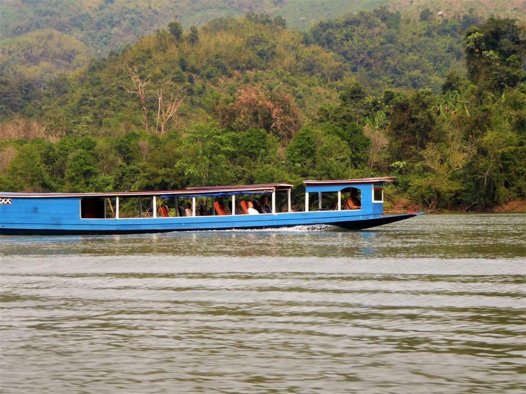 Laos low cost