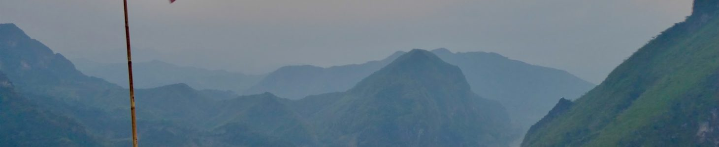 Cosa vedere in Laos: Nong Khiaw, dove c'è poco ma c'è tutto (Video)