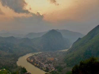 Cosa vedere in Laos: il nord del Paese – tra tribù, fiumi e luoghi incontaminati (Video)