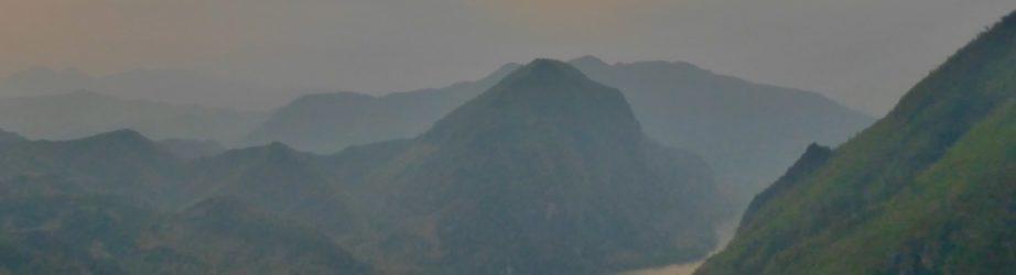 Cosa vedere in Laos: il nord del Paese – ecco cosa non perdere