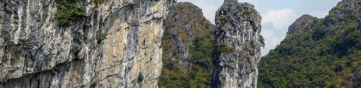 Isola di Cat Ba (Vietnam) e la Baia di Halong – Tutte le informazioni (Video)