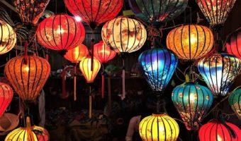 Viaggio in Vietnam – Tour di 2 settimane