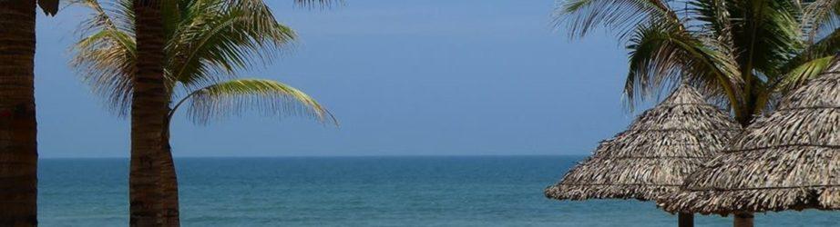 Guida alle isole del Vietnam : mare, spiagge e molto altro