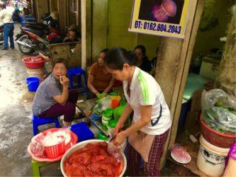 COSE STRANE NEL MONDO: 10 cose inaspettate nel Sud Est Asiatico