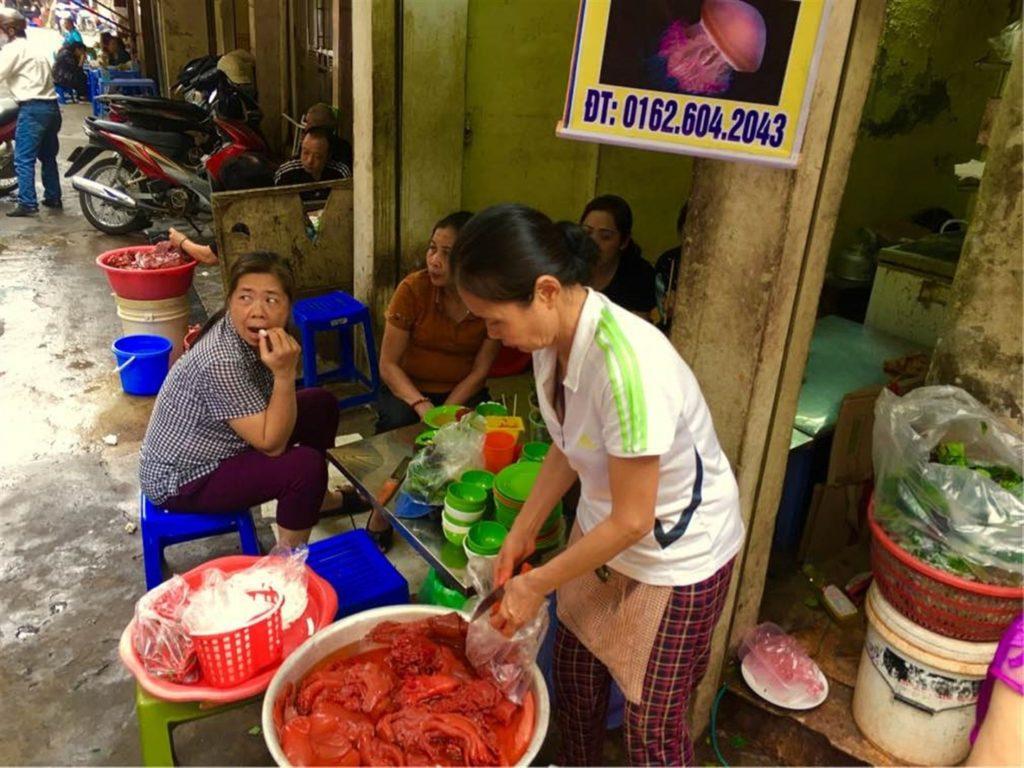 cose strane dal mondo vietnam