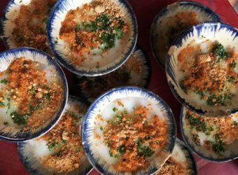 Cucina vietnamita, la migliore del sud est asiatico?? (Video)