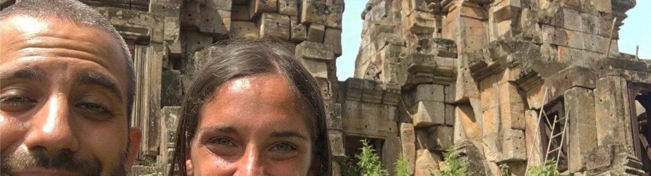 Cosa vedere a Battambang: tra sequestri, leggende e templi