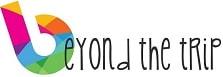 beyond the trip logo