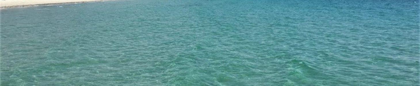 Mare in Vietnam – dove andare