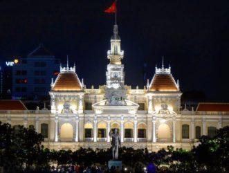 Scheda SIM per internet in Vietnam – Quale comprare?