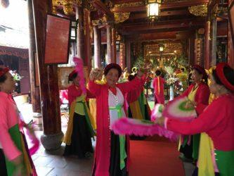 Vietnamiti: come sono le persone in Vietnam