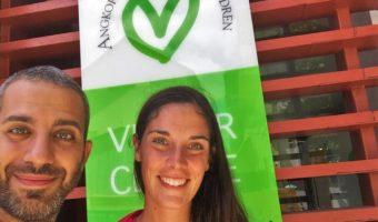 Cosa fare a Siem Reap: donare il sangue