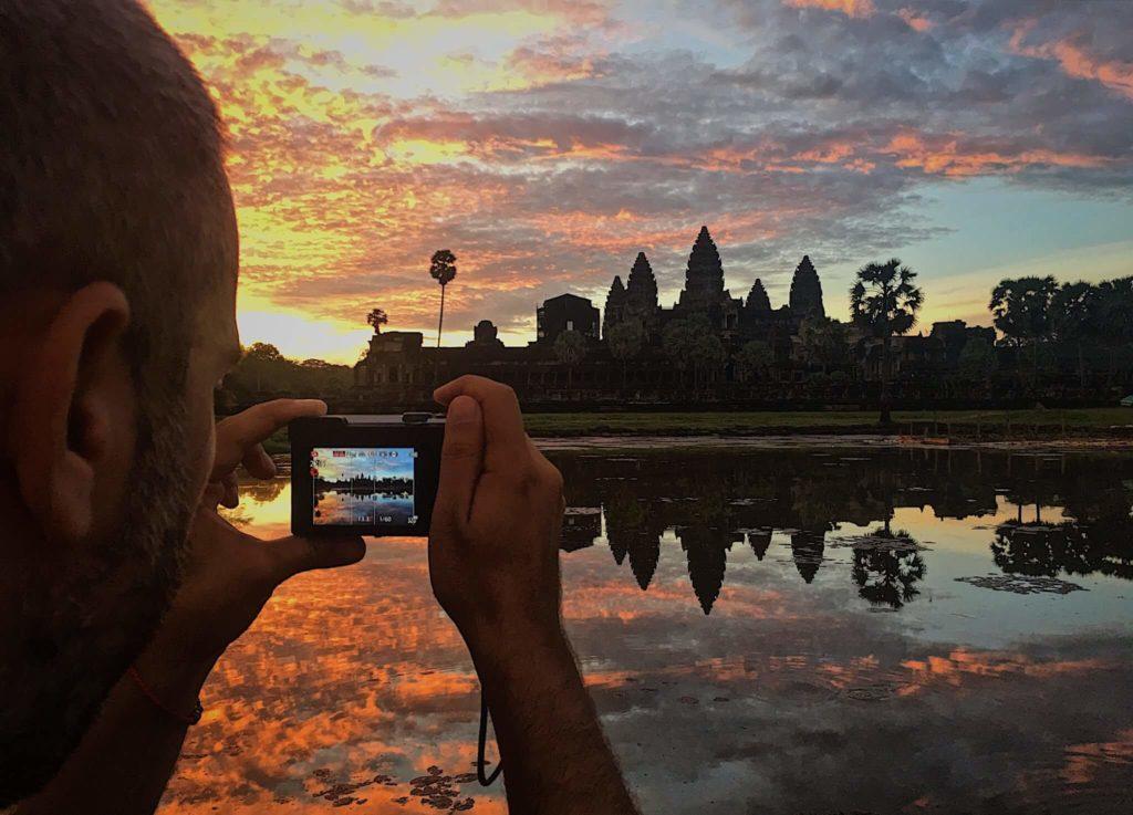 curiosità strane dal mondo cambogia