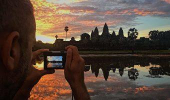 Cose strane dal mondo: Cambogia – 10 curiosità