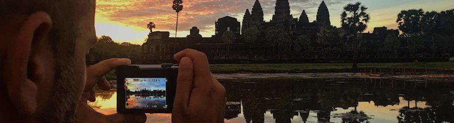 Cose strane dal mondo: Cambogia – 10 curiosità strane