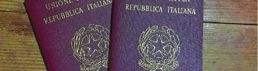 Documenti per passaporto: guida completa