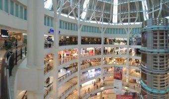 Quale scheda SIM comprare in Malesia