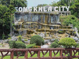 Songkhla: la città più bella della Thailandia del Sud