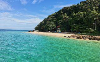 Monsoni Malesia: quando e dove andare per evitarli