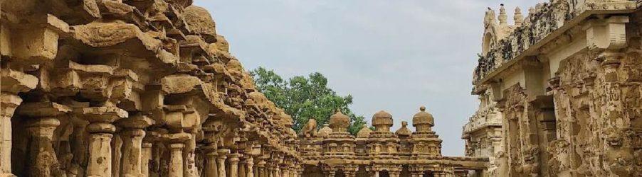 India del Sud – Tamil Nadu: consigli di viaggio