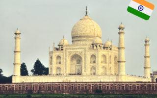 Visto India – eVisa: come richiederlo online senza cadere in truffe