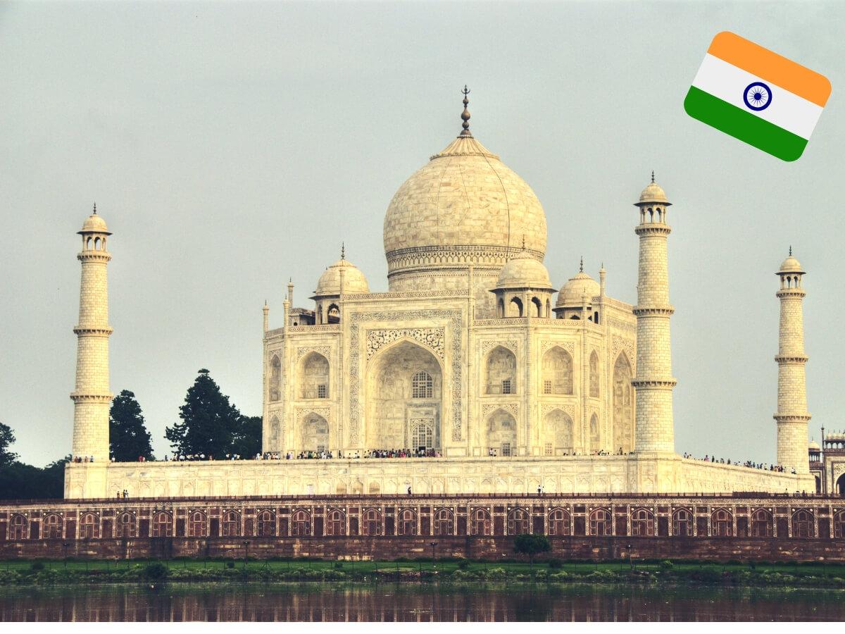 viaggio india costo