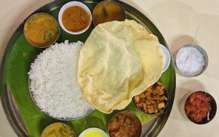 Cibo indiano: i piatti da non perdere