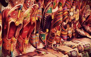 Cosa comprare a Jaipur