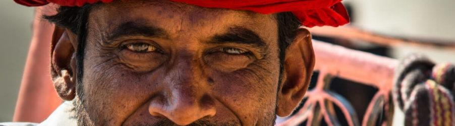 Turbante indiano: tutte le curiosità