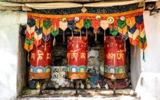 Dalai Lama attuale: chi è e dove vive