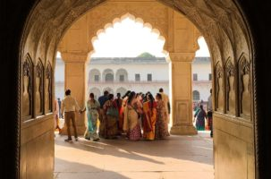 India Rajasthan – Guida completa
