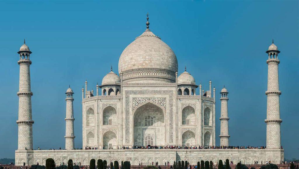 scheda sim in india