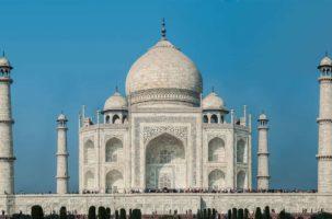 Scheda SIM in India: quale acquistare
