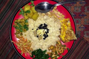 Cucina nepalese: tutti i cibi da assaggiare, gli ingredienti e i costi